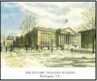 Treasury_Building_Snowscene_notecards.jpg