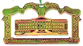 treasury_building_bookmark.png