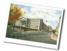 treasury_building_notecards.png