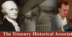 The Treasury Historical Association